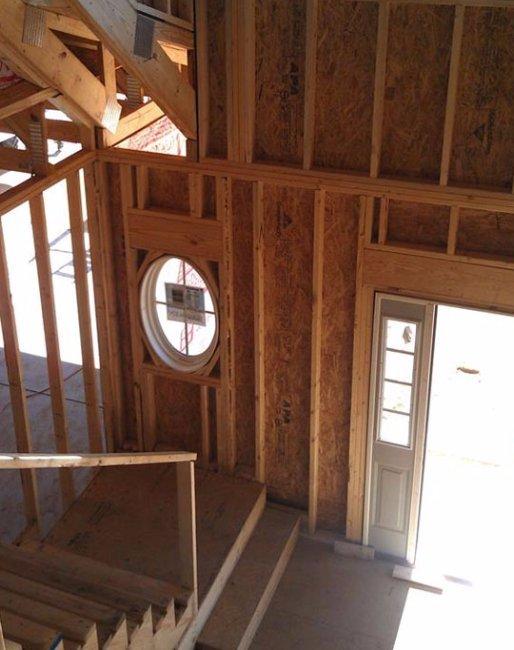 Custom Home Designs Angier, NC