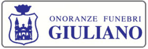 Onoranze Funebri Giuliano