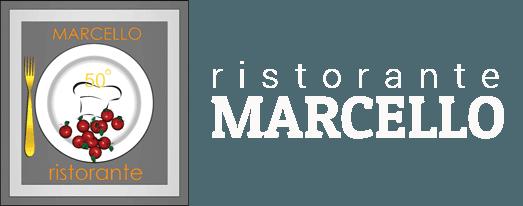 RISTORANTE-MARCELLO-LOGO
