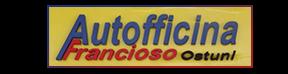 OFFICINA FRANCIOSO ORONZO