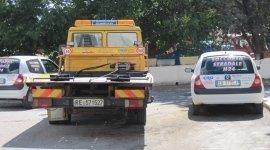 autosoccorso, soccorso stradale, soccorso veicoli sinistrati