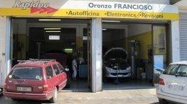 assistenza veicoli, manutenzione veicoli, elettrauto