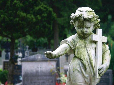 Prodotti arte funeraria