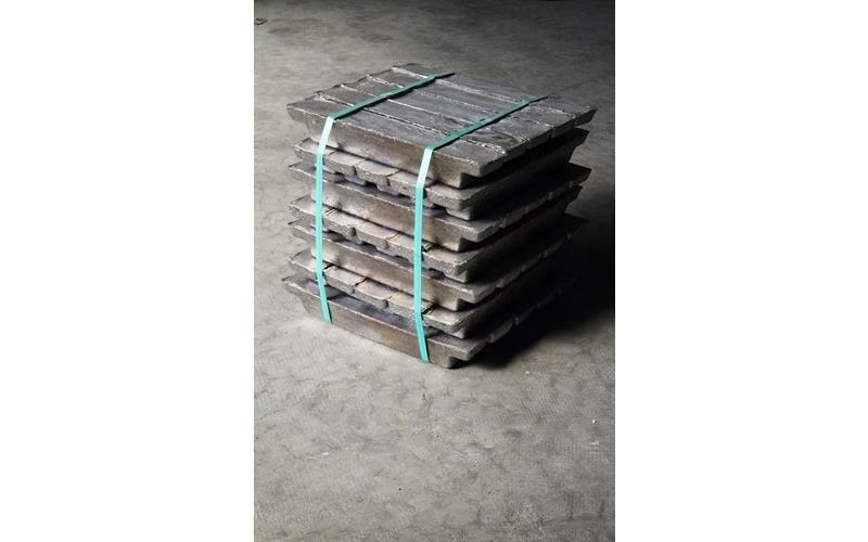 Lavorazione metalli Lam sas
