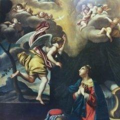 conservazione opere pittoriche