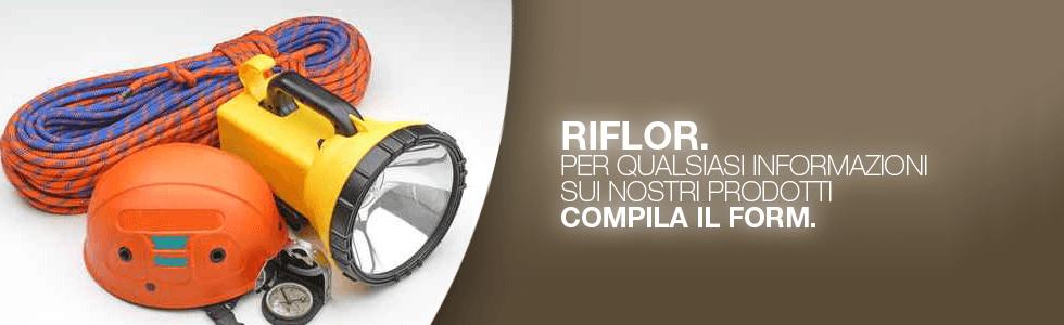 Riflor