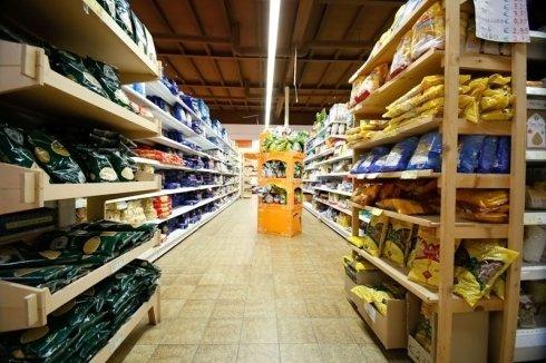 Punto Simply Market Aldis, Grosseto, pasta, bevande, riso, birra, congelati