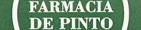 Farmacia Dr. Daniele De Pinto