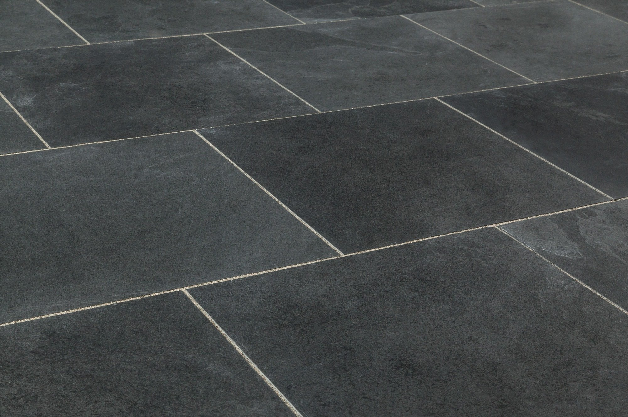 Stone direct sleek slate no1 seller dailygadgetfo Image collections