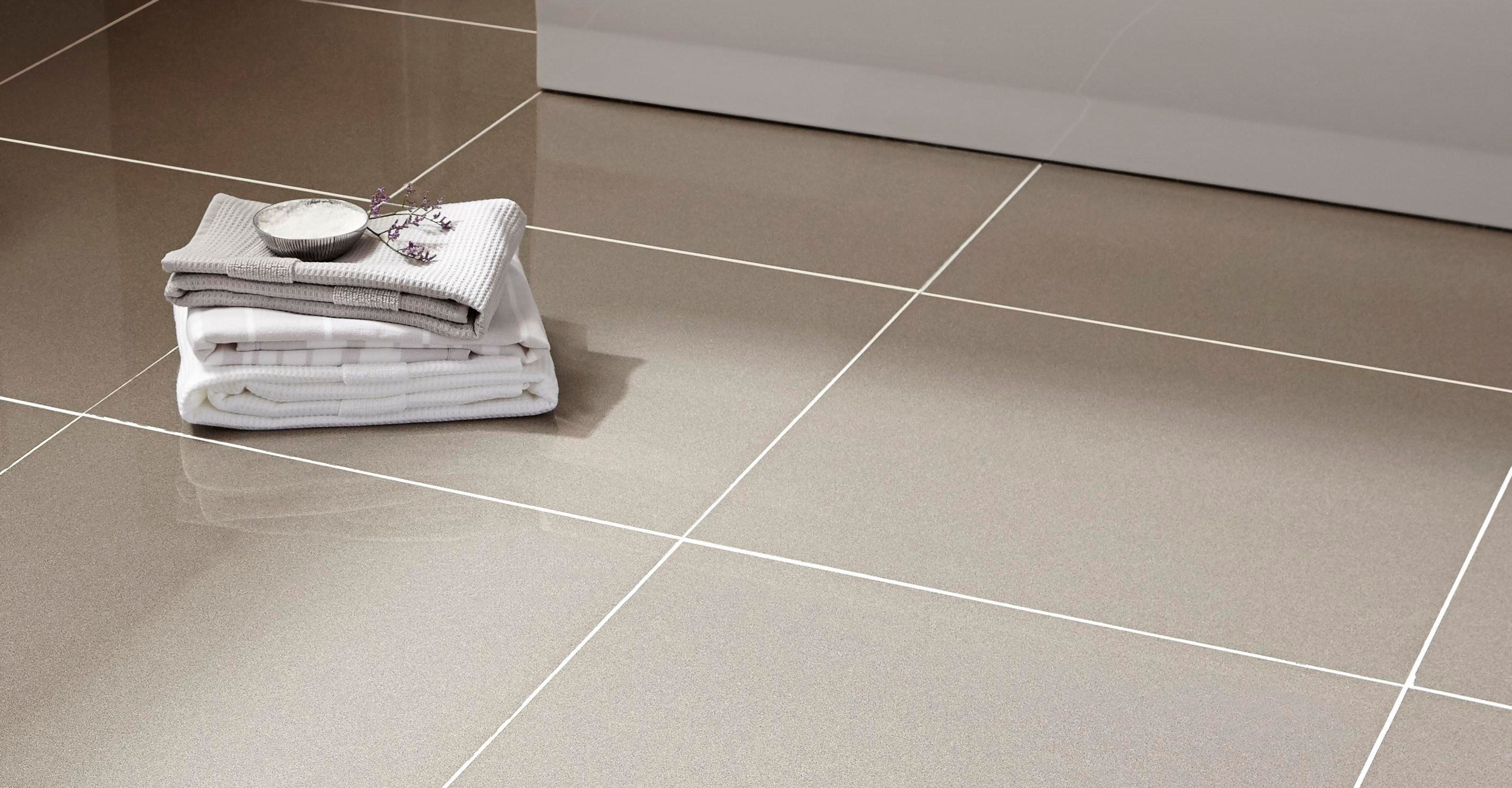 Anti Slip Porcelain Floor Tiles Images Cleaner