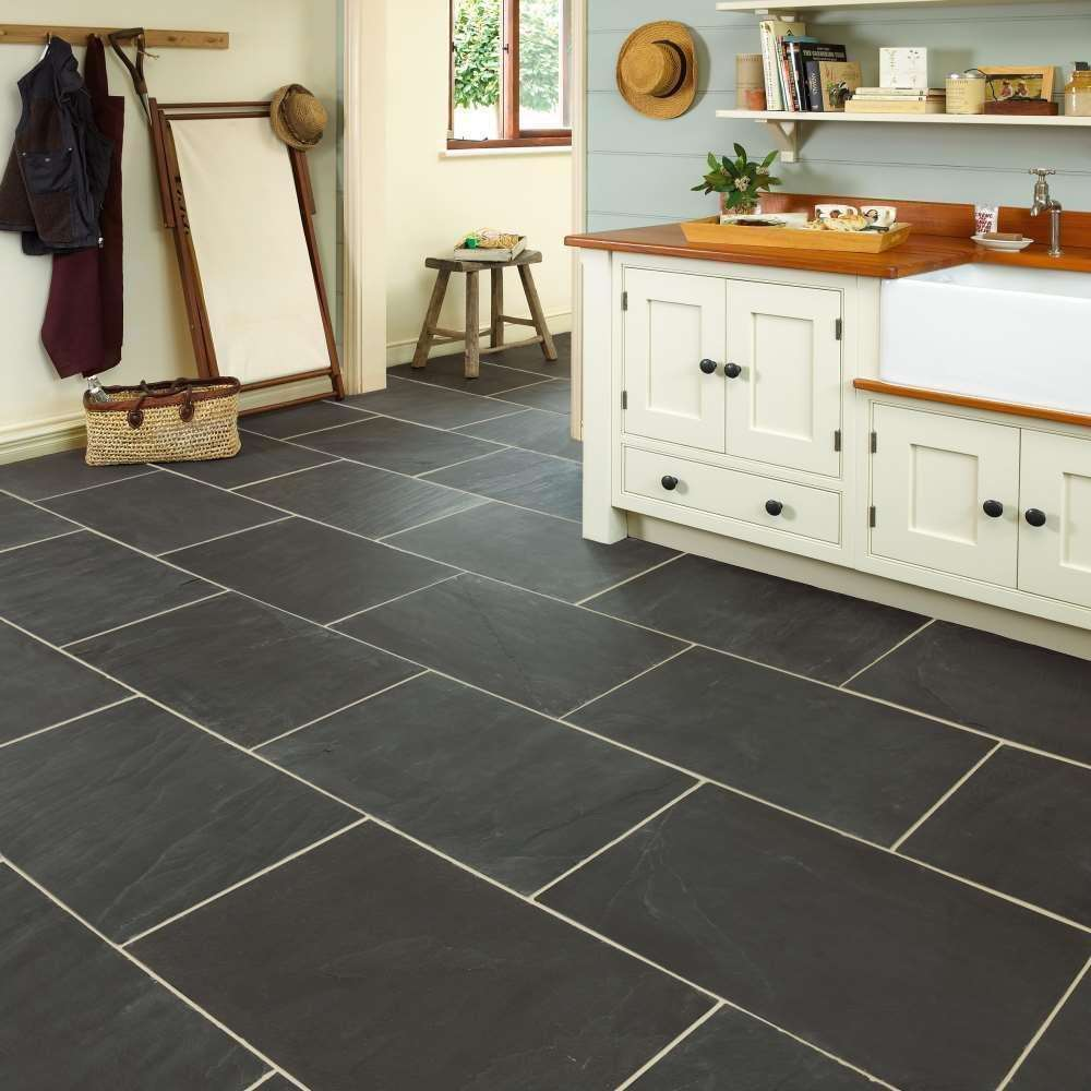 Slate tiles riven slate dovedale dailygadgetfo Gallery