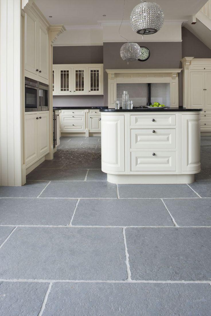 Limestone tiles tumbled serena limestone dailygadgetfo Choice Image