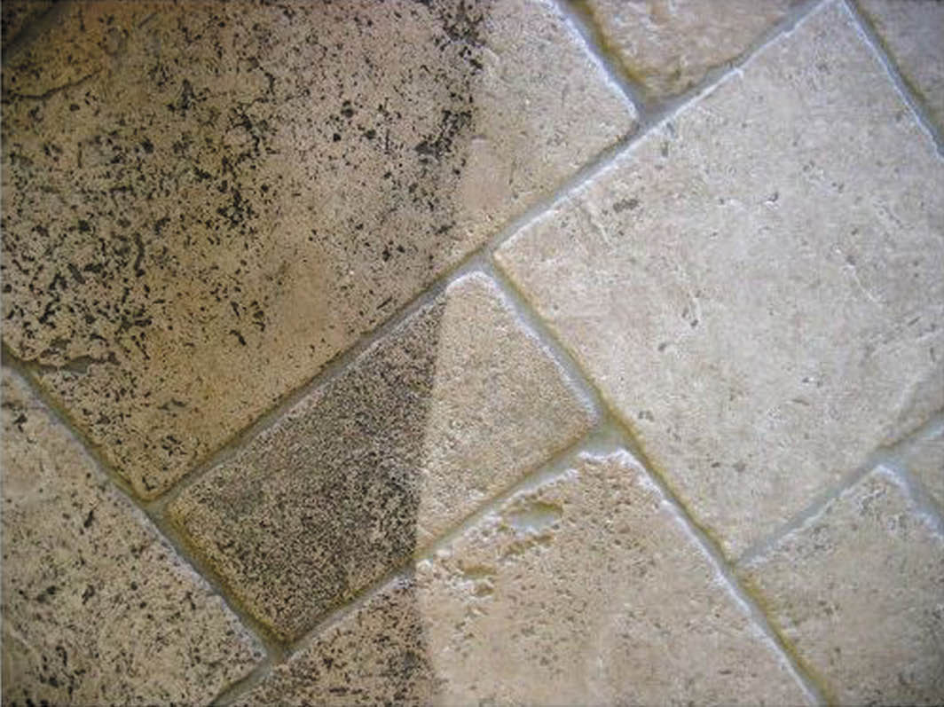 Stone direct tile cleaner dailygadgetfo Images