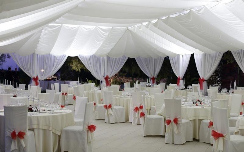 Matrimonio a Villa Royal, Giugliano in Campania