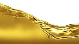 impianti e attrezzature per la distribuzione di carburante