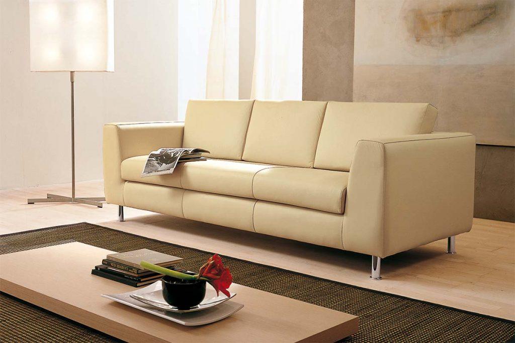Mobili per la sala sossano vi mobilificio sossanese for Mobili per la sala