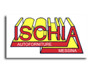 Ischia Autoforniture
