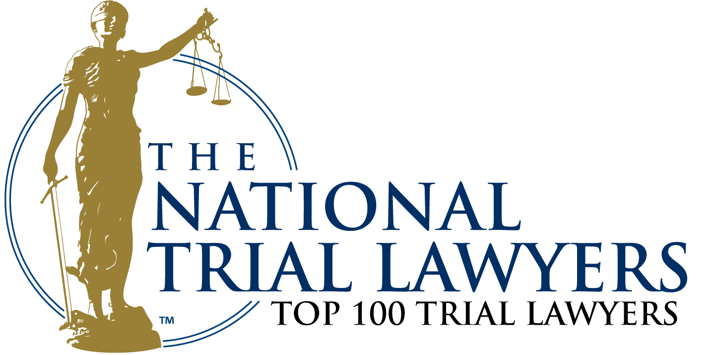 top trial attorney in missouri