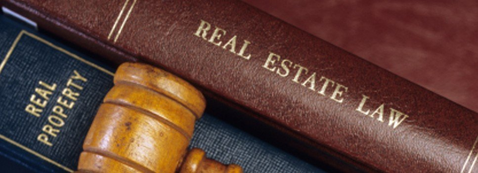 real estate attorney in st charles missouri