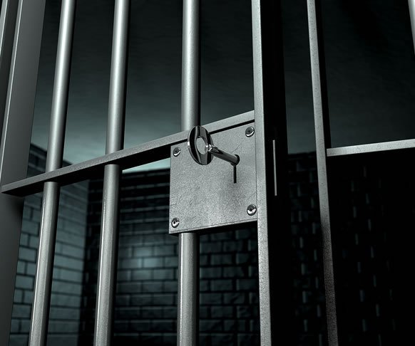 legal help getting out of jail in missouri