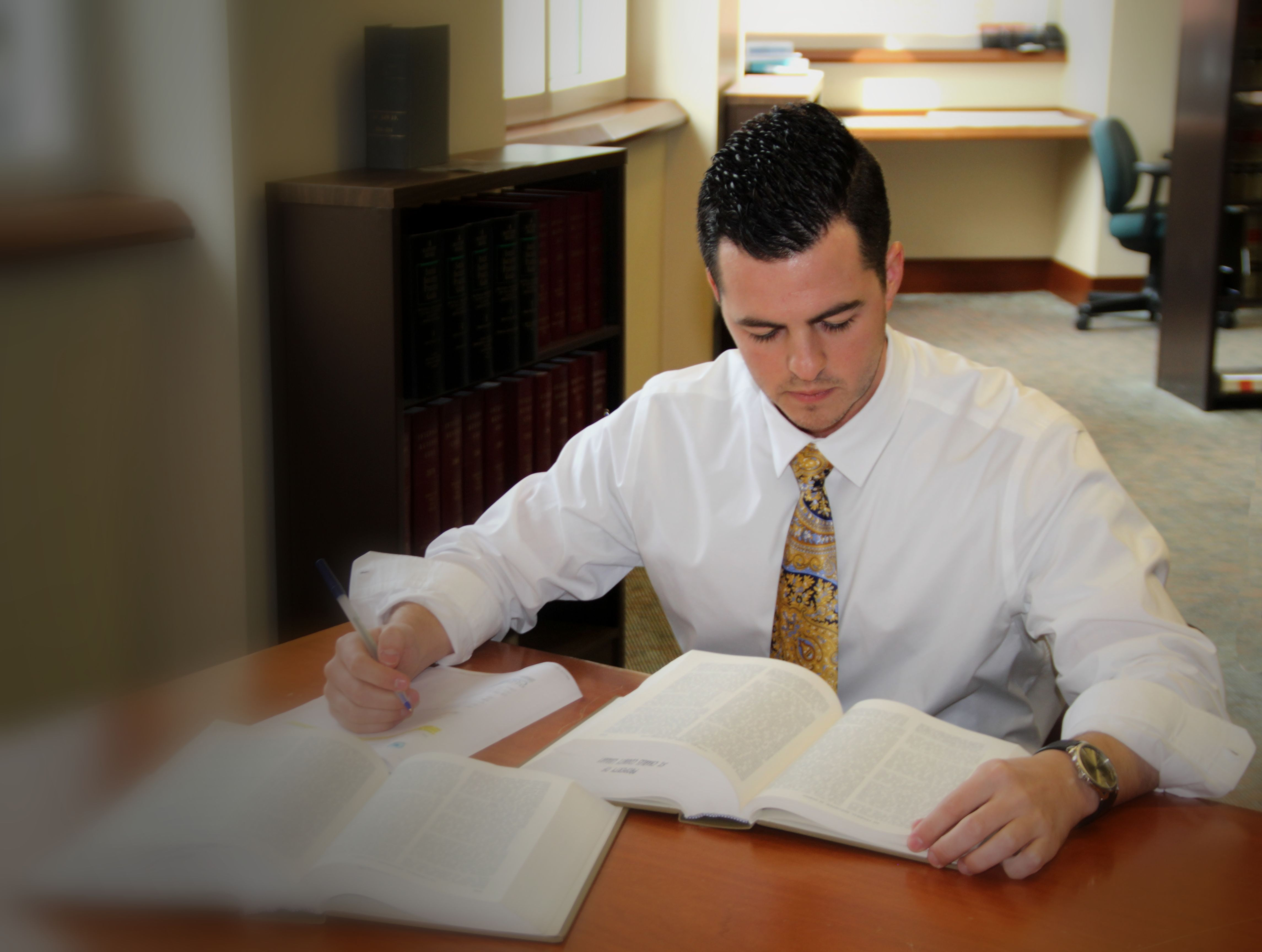 great divorce lawyers in st charles missouri
