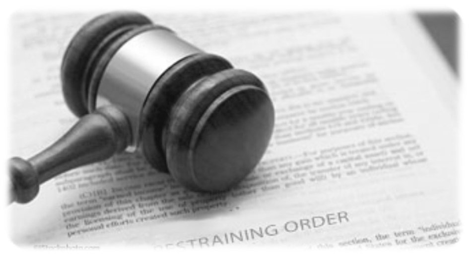 legal help with orders of protection in st charles missouri