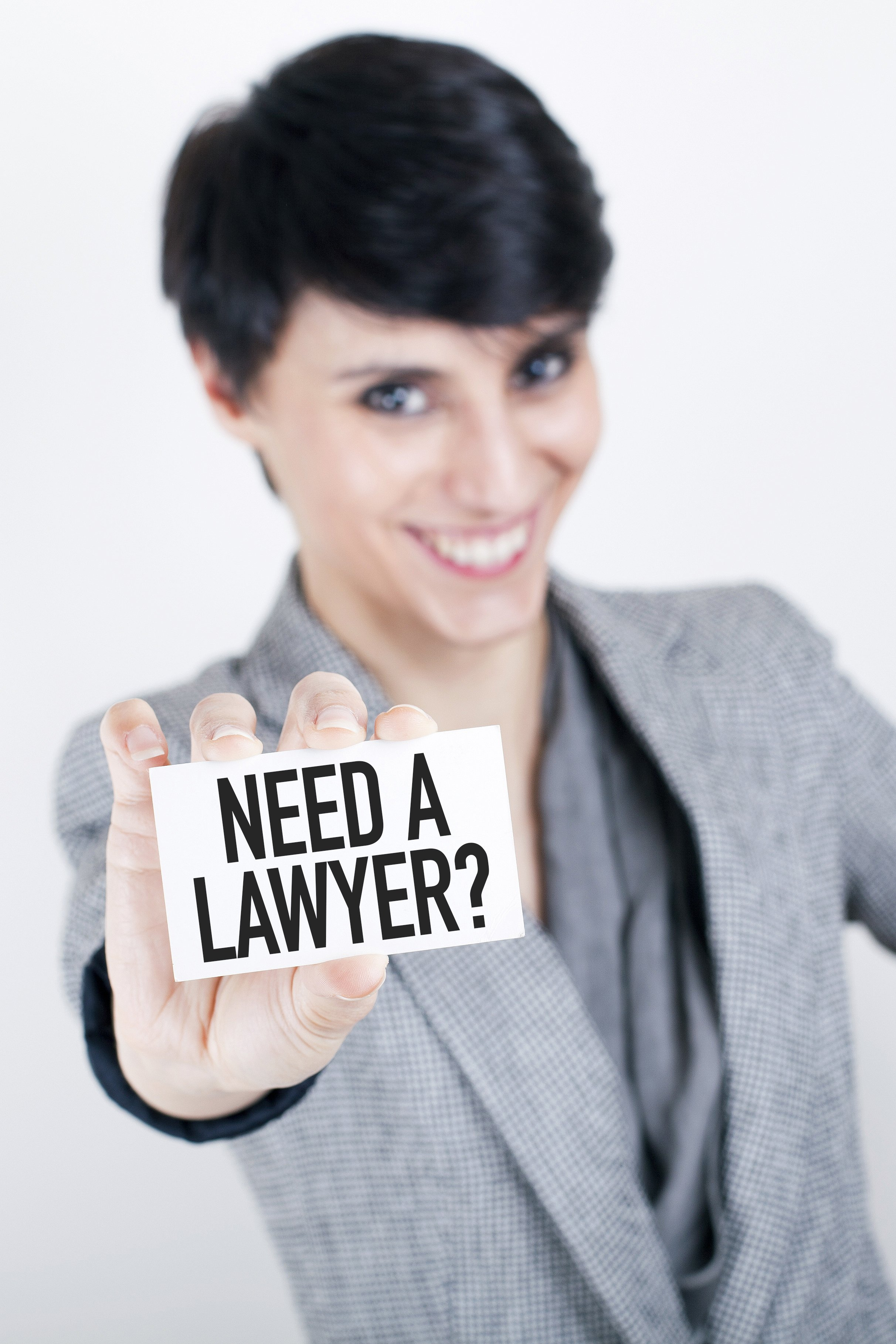 lawyer who handles forgery in missouri