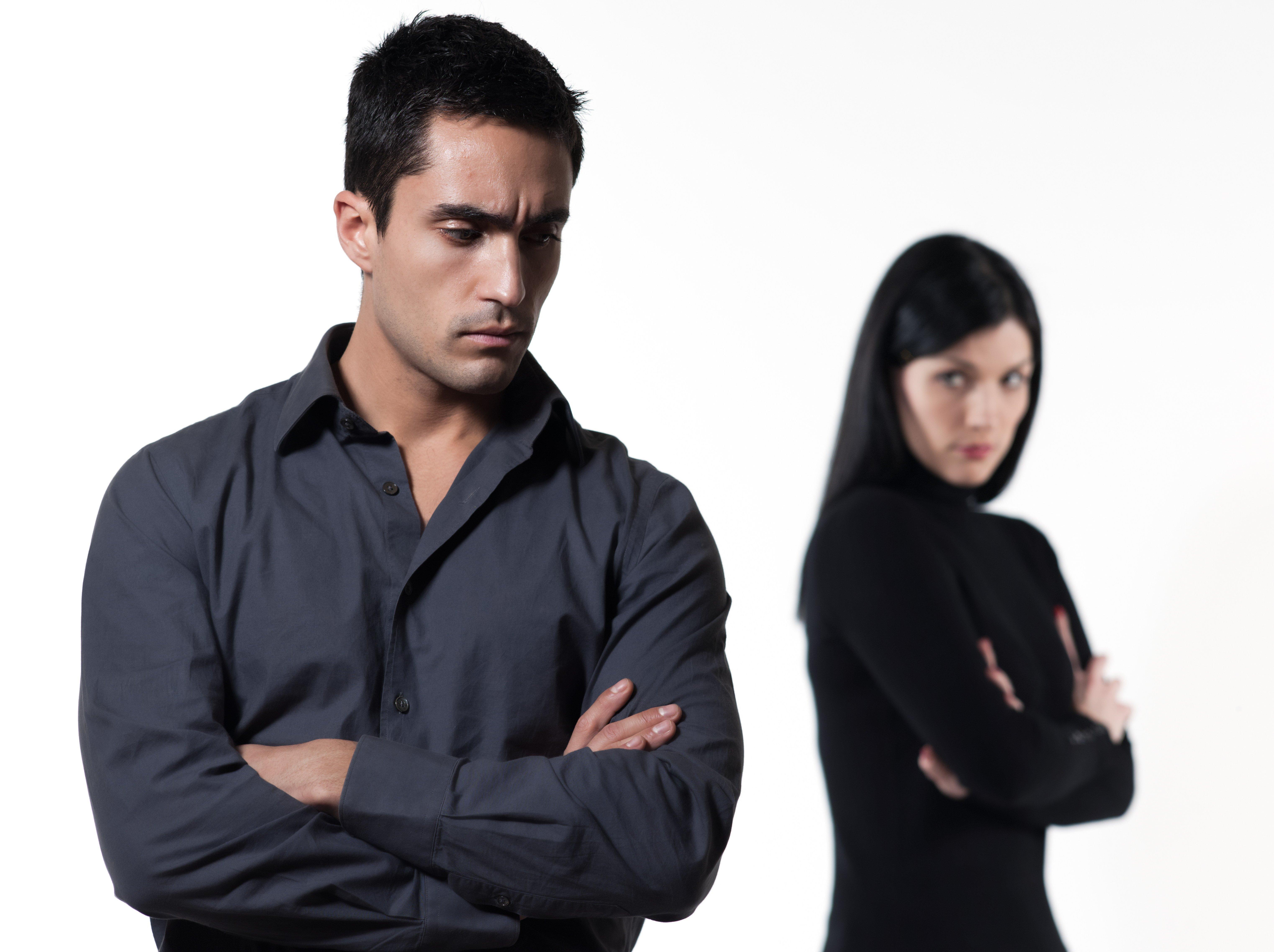 divorce lawyer in st charles missouri