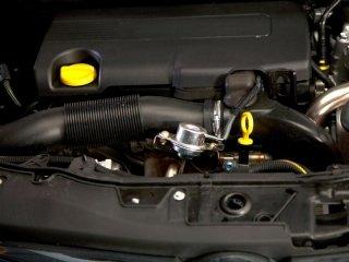 impianti di iniezione Diesel