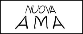 Falegnameria Nuova Ama Tarcento
