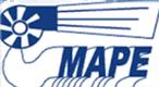MAPE - LOGO