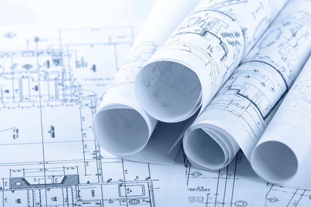 Detailed Foundation Design