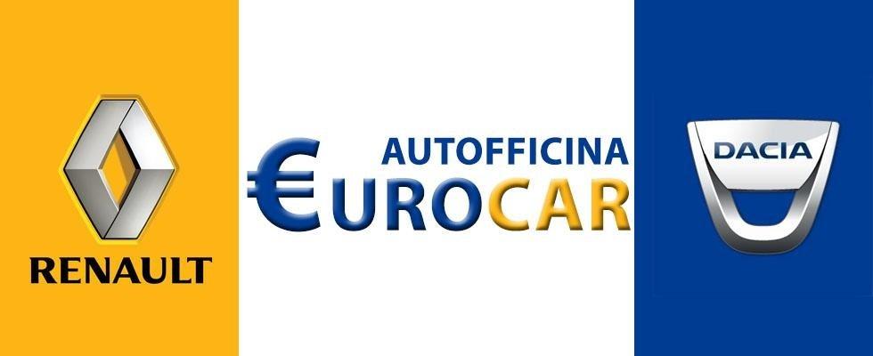 Eurocar vendita auto