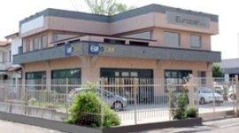 AutOfficina Eurocar sede