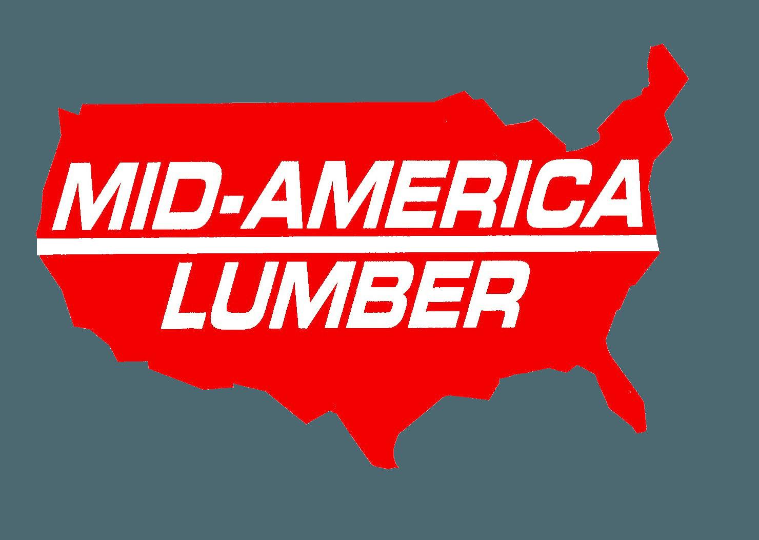 Mid-America Lumber