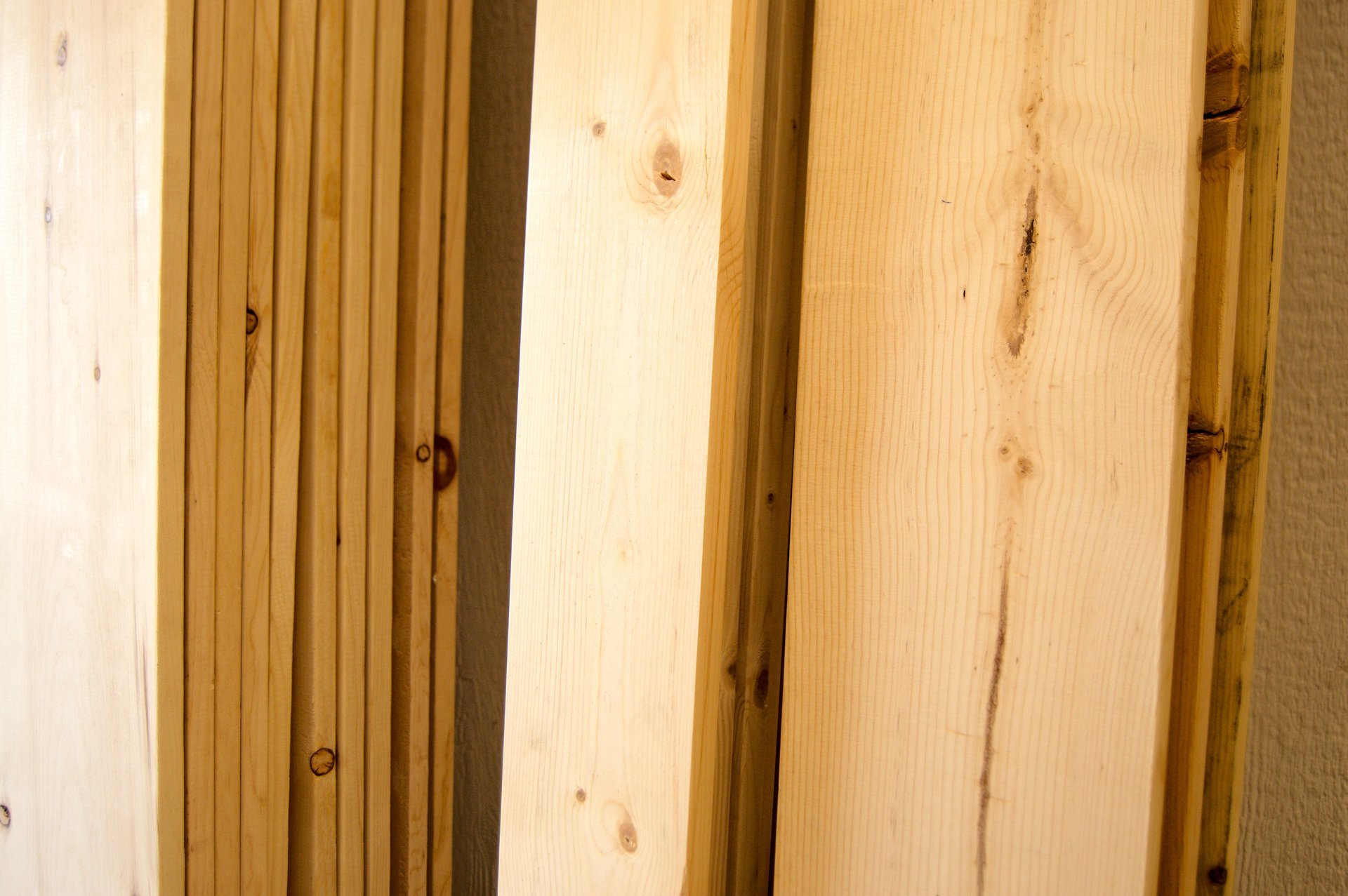 Cedar Amp Pine Boards Cedar Lumber Amp Timbers Mid America