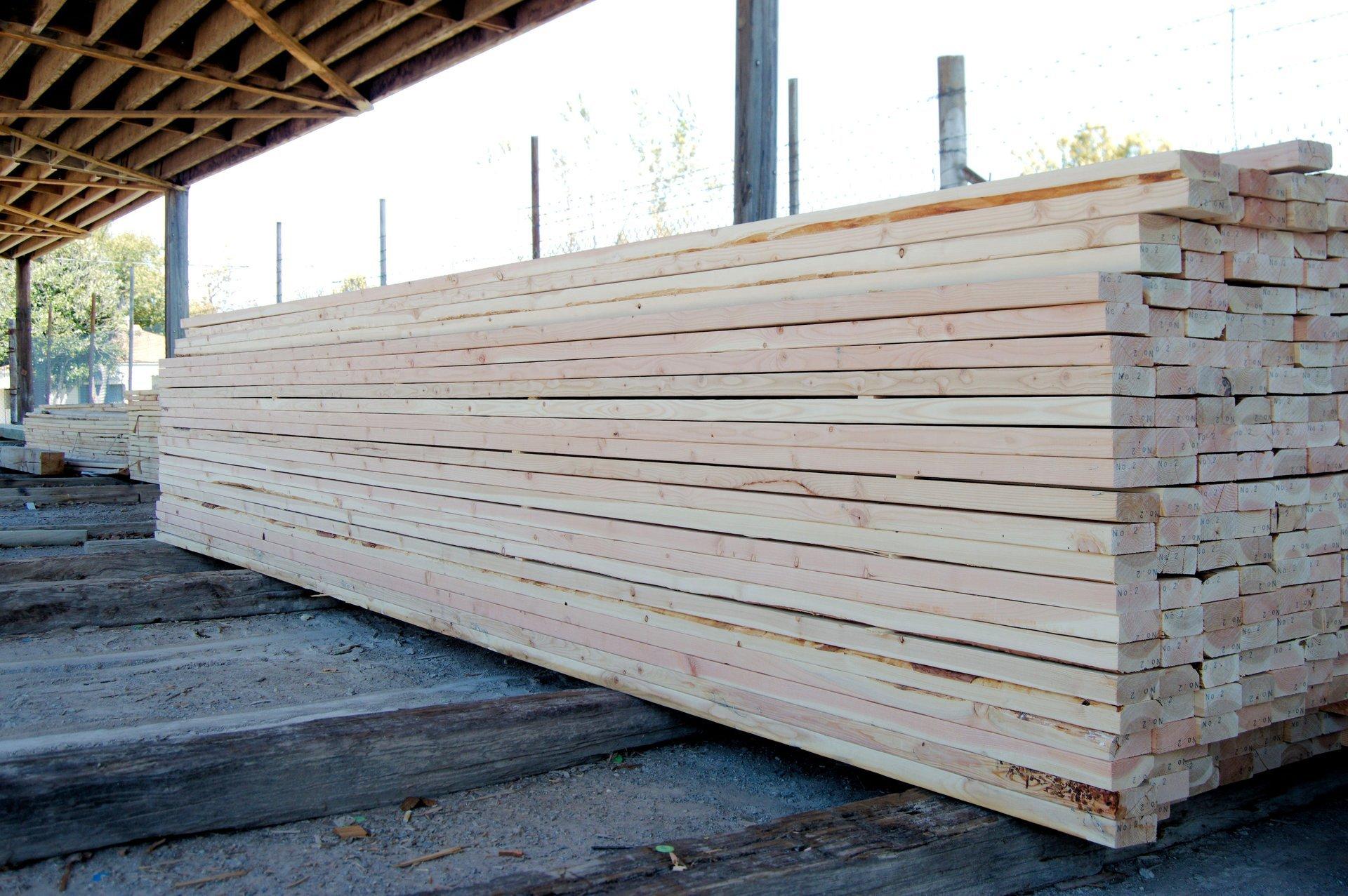 Framing Lumber, I-Joist, LVL, OSB & Siding - Mid-America Lumber on plank siding texture, plank siding options, plank wood houses, plank siding for homes,