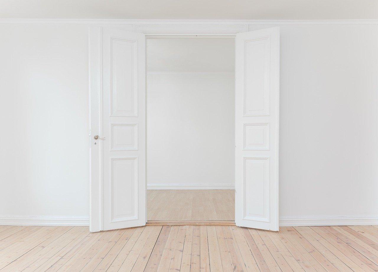 Interior Doors & Interior Doors - Mid-America Lumber