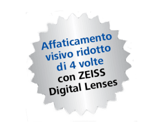 zeiss digital lenses