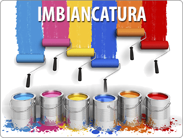 imbiancature