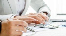 gestione contabilità ordinaria, gestione contributi, calcolo delle imposte