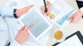 consulenza tributaria, consulenza fiscale, certificazione bilanci