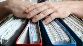 libri contabili, tenuta verbali societari, pratiche di chiusura attività