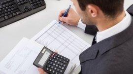 calcolo IMU, stesura bilanci aziendali, gestione contabilità azinedali