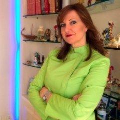 Dott.ssa Fazzone Donatella