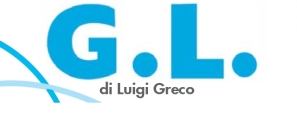 G.L. TENDE - Logo