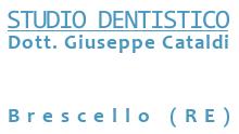 Studio Dentistico Dott. Giuseppe Cataldi