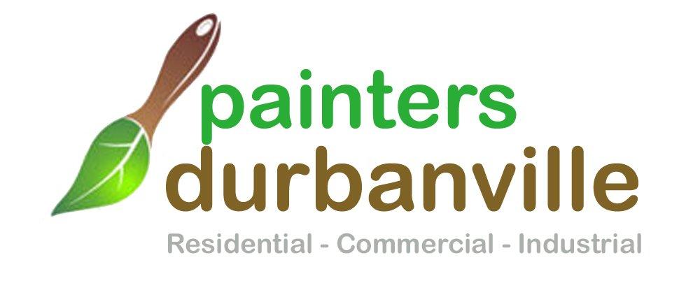Painters Durbanville