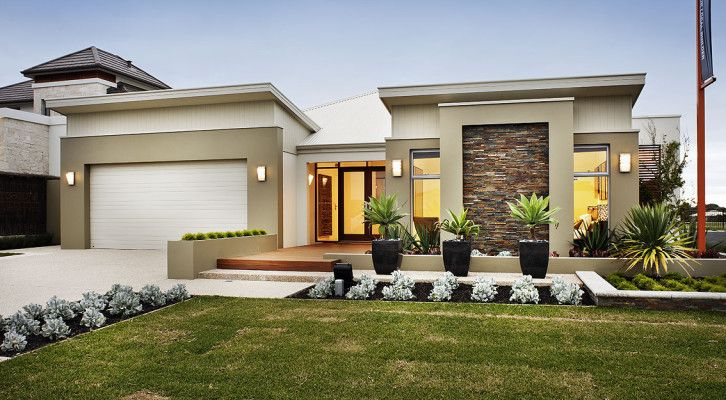 residential house painting contractors cape town