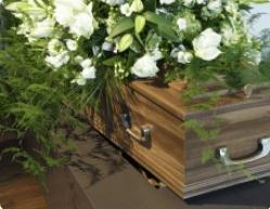 funerale classico